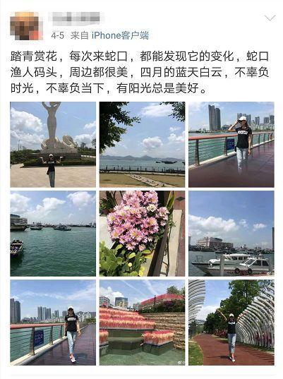 再见,渔人码头!百年渔港今日开拆,又一个属于深圳人的记忆消失了...