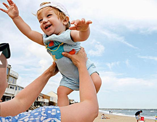 分享去香港生宝宝经历一一办留学去香港产子