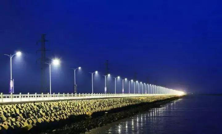 好消息!东莞到湛江只需3小时!这条铁路6月底通车试运营!