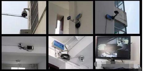 产品摄像安装操作注意这几点!