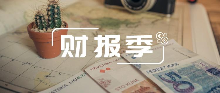 【財報季】厚學網2017年度財報: 營收1942.28萬元,凈利潤698.13萬元