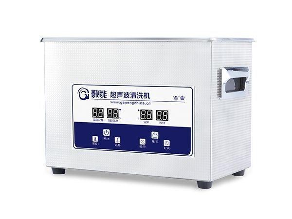 小型医用超声波清洗机价格