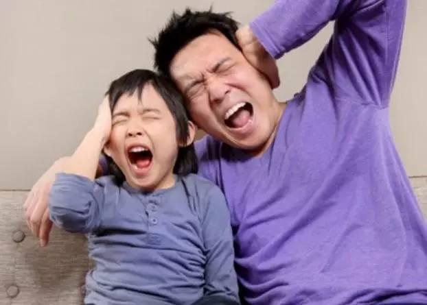 孩子眼睛近视不止因为电视或手机,有些因素让你吓一跳!