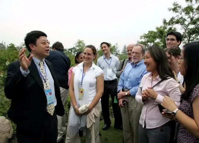 耶鲁终身教授加盟,西湖大学全球引智迈出重要一步