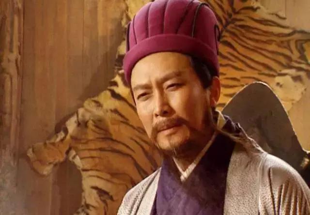诸葛亮为什么不赶下刘禅,自己当皇帝? 评史论今 第1张