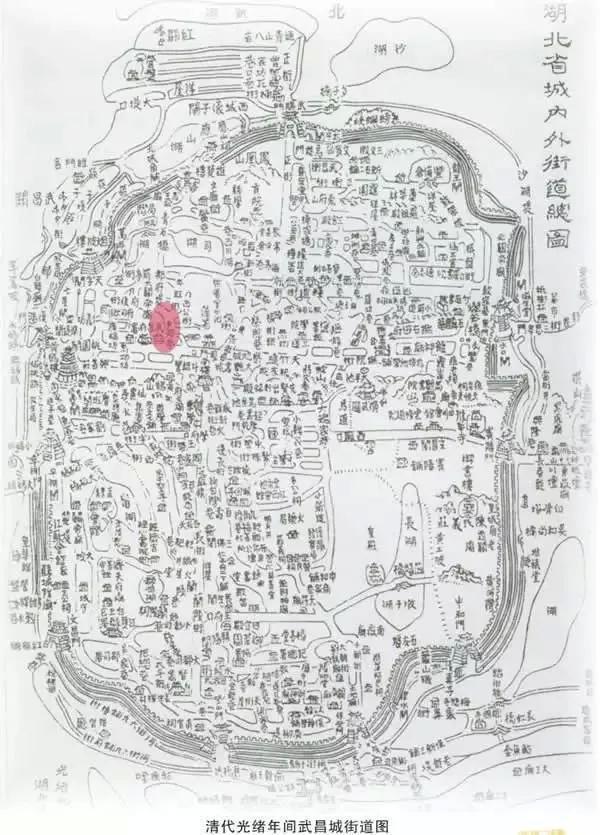 武汉早点第一巷,背后的百年变迁你知道多少?
