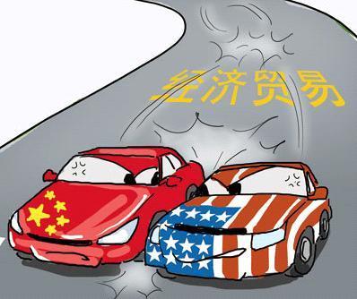 刚刚,美国释放积极信号:中国未操纵汇率!贸易战不打了?