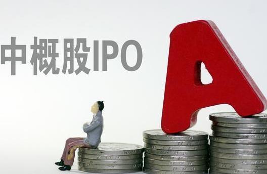 药明康德获IPO批文,检验独角兽投资价值的时候到了