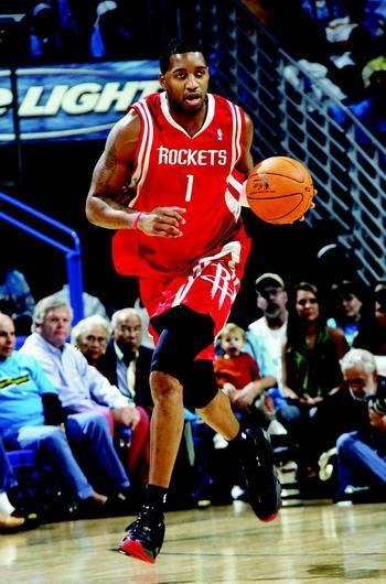 篮球巨星排名_篮球巨星图片