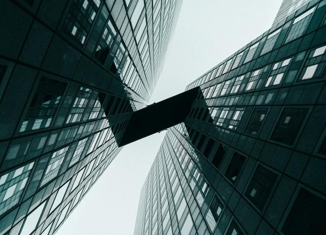 FF背后战略投资方香港时颖:与恒大或许家印没任何关系