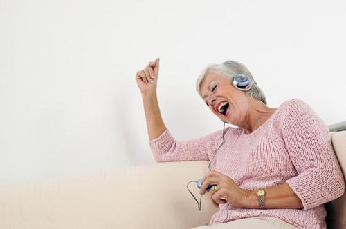 人体艺术赏_音乐不仅仅只是一门艺术,还具有养生保健,延年益寿等重大作用.
