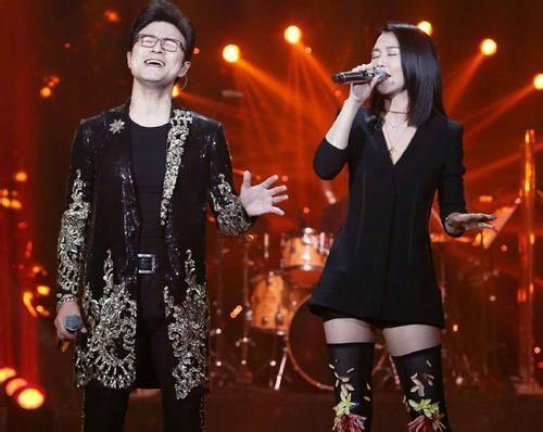 虹野:从教育视角看《歌手》为何不见中国传统音乐?