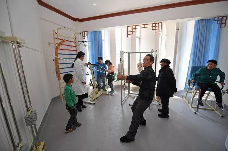"""林君翰和Bolchove作品荣获Dezeen""""年度最佳住宅设计TOP10"""""""