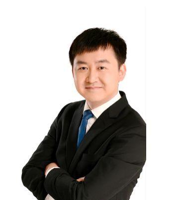 ceo club是一个新生的企业家组织,由盈动资本,来电科技,伯凡书院发起.