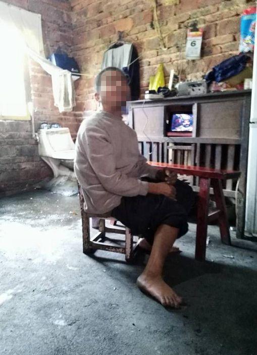 公益│在繁华的厦门周边,有这么一群老人,他们孤独又渴望有人一起说说话!这个周末我们一起去看看他们吧!