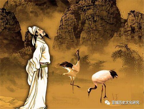 """""""崔侍御""""即崔成甫说补证——李白史料的新发现"""