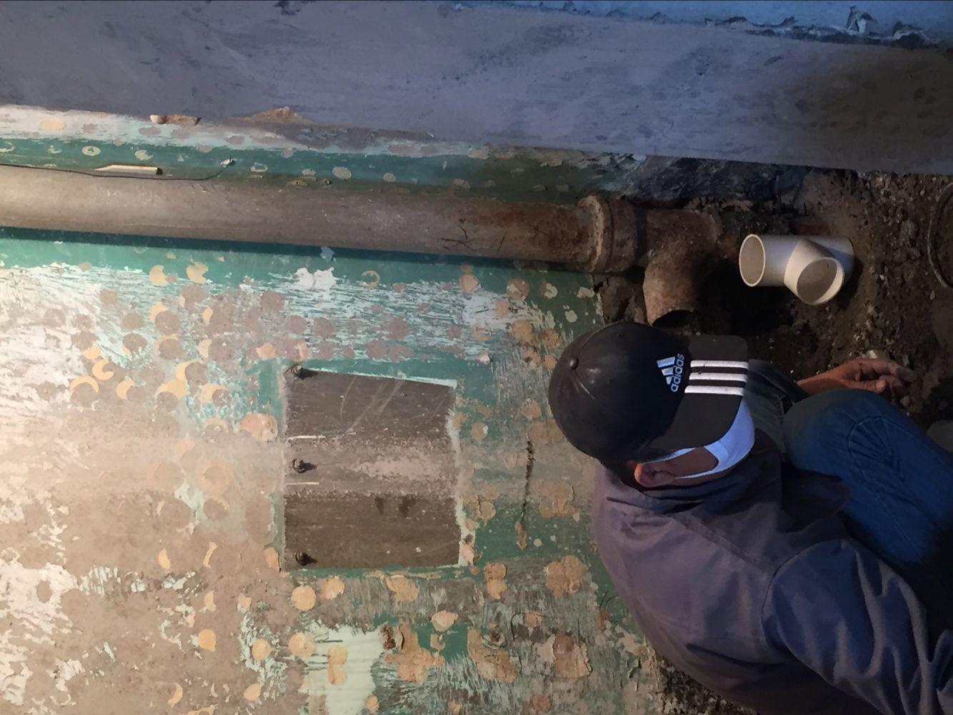 北京老房旧房装修改造翻新注意事项,7大要点不能忽视