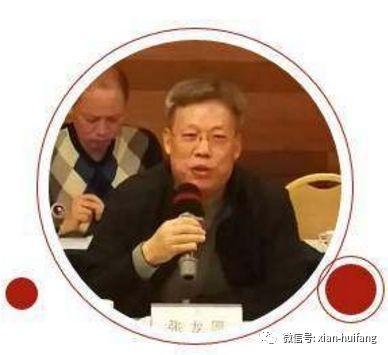 【我区丝路文旅小镇】张锦秋、肖云儒、杨广信任大唐西市丝路文旅小镇名誉镇长