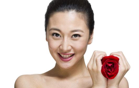 有红血丝,可以用平和不安慰的护肤品吗?