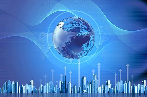 链讯头条:打造区块链媒体行业蓝图