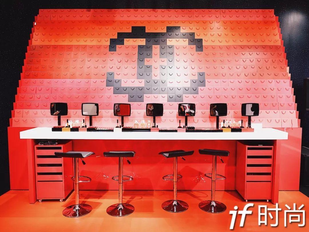 合金弹头7华语版下载仿造器整顿合版