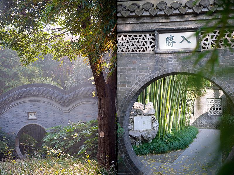 隐藏在泰州繁华闹市的私宅大院,连梅兰芳都曾来住过!