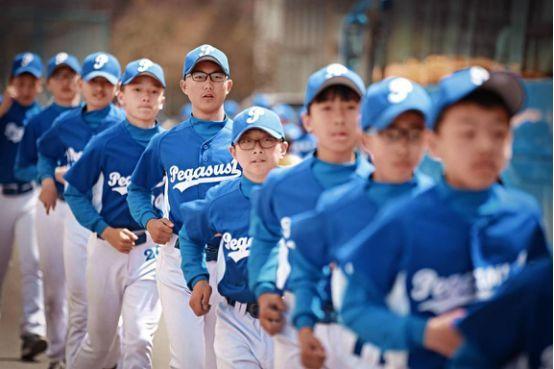 日第球员第一名威海市第二v日第体育棒垒球一队4月17小学皇马青岛三名正文佩佩转会图片