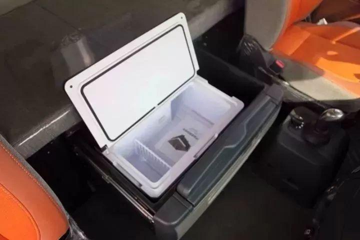 欧曼车载冰箱论坛 美固车载冰箱图片