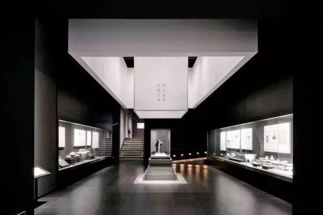 厦门竟然有这么多有趣的开放博物馆,11大博物馆7家免费……假期带娃走起来!