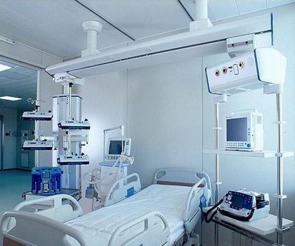 医生们见过多少在icu住了很长时间还活着出来的病人?