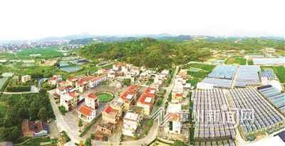 推荐:长泰多举措开发利用闲置农房为乡村振兴腾出发展空间