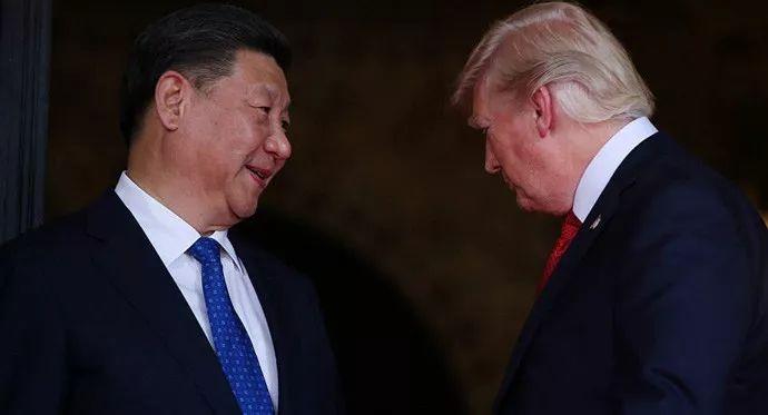 关于贸易战,中美两国还有谈判余地吗?