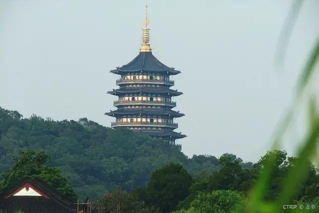 高晓松在杭州开了一家公益图书馆,一定要去啊!