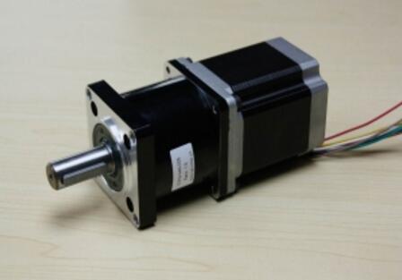 水泵无刷电机,如何进行步进电机的维护