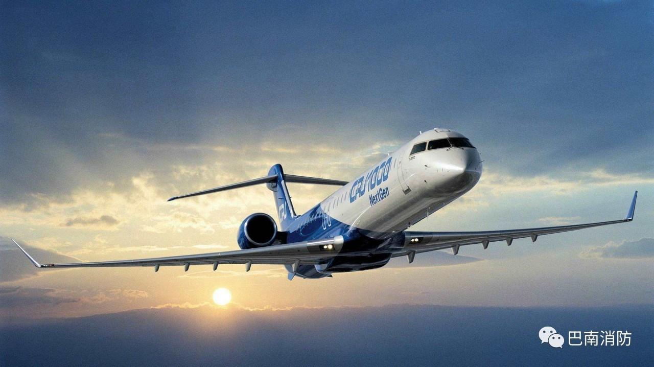 飞机起飞要多少油 图片合集图片
