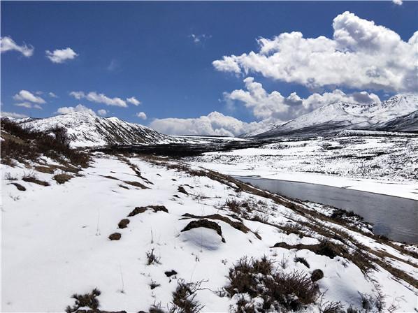 请问成都出发,西藏自驾游15天时间够吗?
