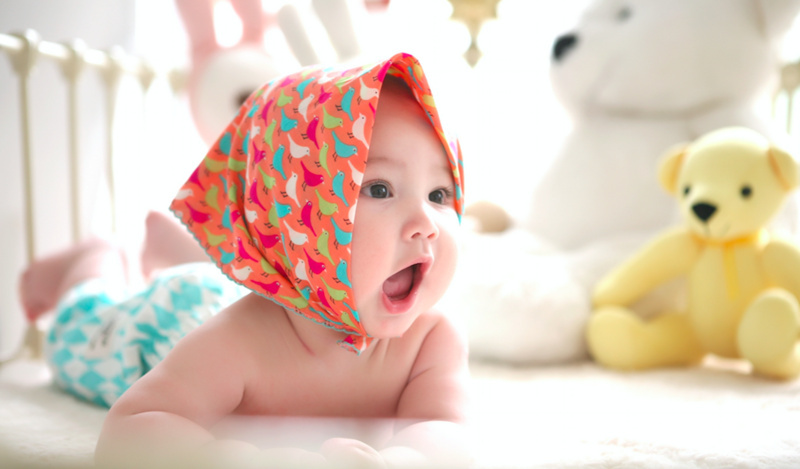 母婴出口电商「PatPat」获3亿人民币C轮融资,红杉资本领投、IDG