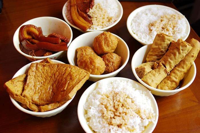 """原创             济南、青岛两款""""小吃"""",全是扛饥管饱的硬货"""