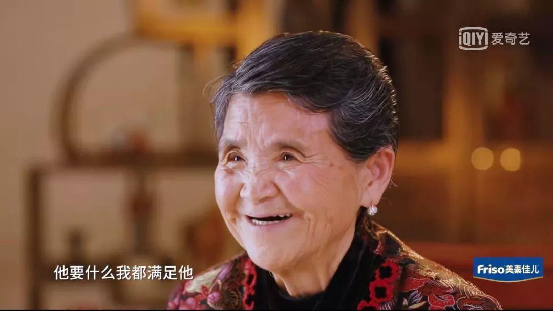 黄圣依妈妈称安迪成长环境奇特 杨子一句话回应耐人寻味
