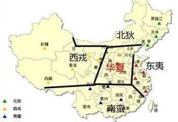 那个民族人口最多_我国为什么把汉族以外的55个民族称为少数民族