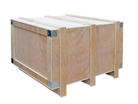 加工木包装箱,木材必须满足的几个要求-第2张图片