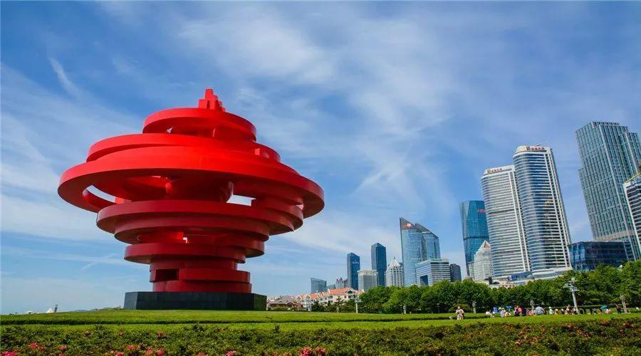 宁波经济总量排名2020_宁波五年的经济柱状图