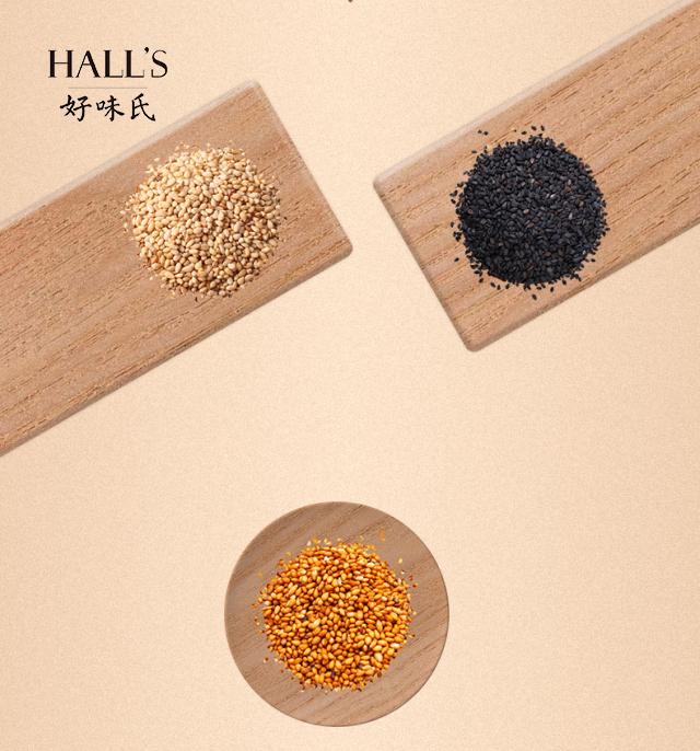 通常颜色的种子有很多,但糖稀其实只从印象的品种上区分,我们芝麻中白砂糖熬制人们