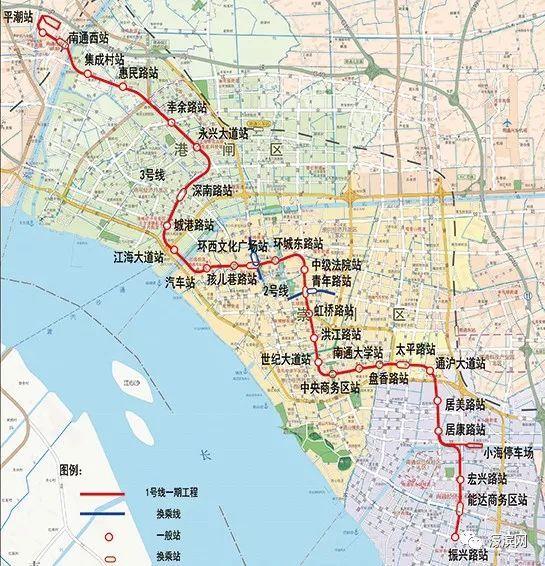 2017南通市通州区经济总量_南通市通州区地图