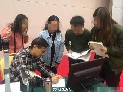 """考研数学""""神押题""""事件最新进展 当事老师调离大连理工大学"""
