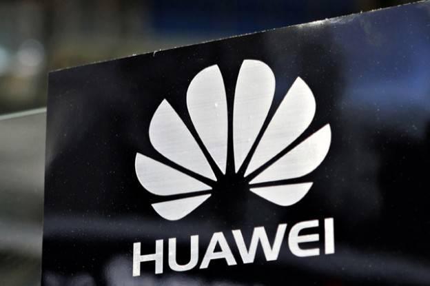 华为计划5年内将竞争对手赶出俄罗斯通讯市场