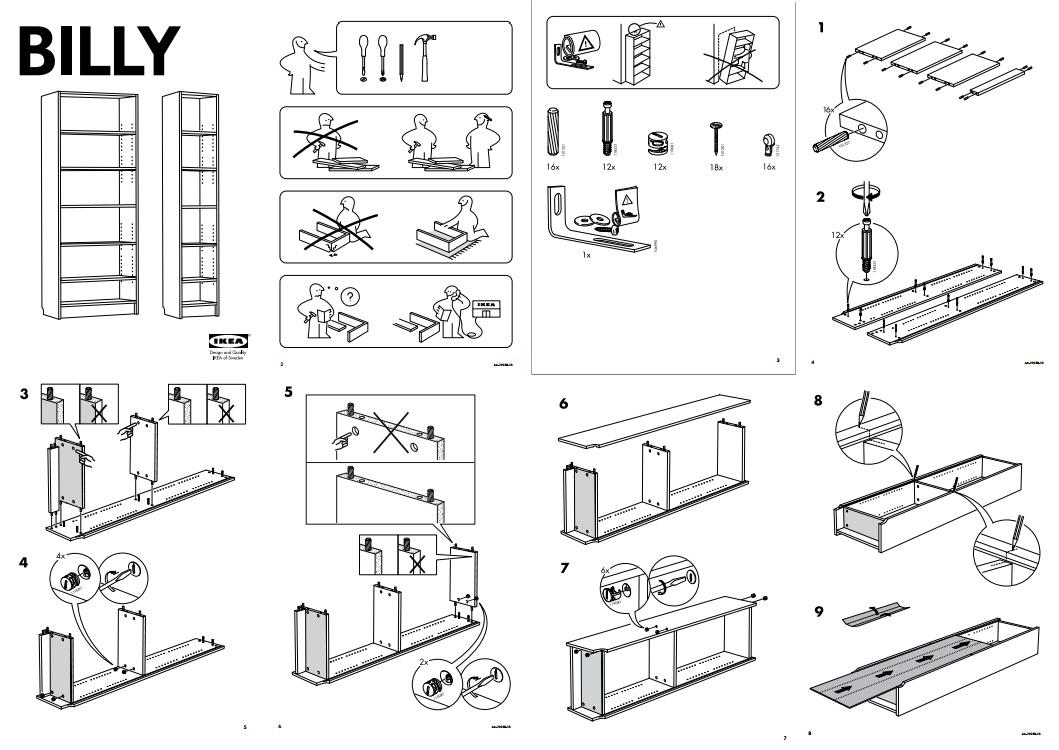 (宜家让人头痛的安装说明,图片来源:Extempore) 这对机器人手臂组装一张宜家椅子需要 20 分钟,比不上人类熟手技工,暂时也无法广泛应用,但这个研究结果的价值在于,让机器人通过模仿学习来执行任务。 模仿学习取代特殊编程是机器人未来的重要发展方向。具有模仿能力或自学能力的机器人,才可能应对复杂的人类世界中的每一个物体。机器人自主看懂图纸,计算力的运动,不仅会组装宜家椅子,会组装宜家五斗柜,还会组装宜家床 这类动手能力强的机器人,前景广阔,当然不限于解决麻烦的宜家家具组装。 爱范儿之前介绍过的