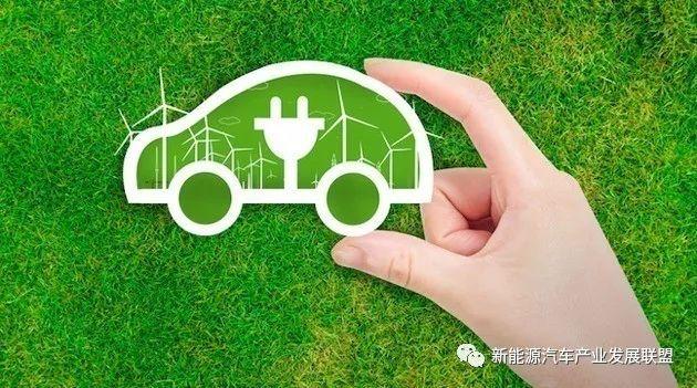 2025年将有12万辆氢燃料电池车