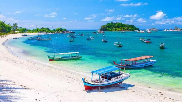 想去巴厘岛旅行?还在提前做功课?这份超详细的旅游攻略了解下!