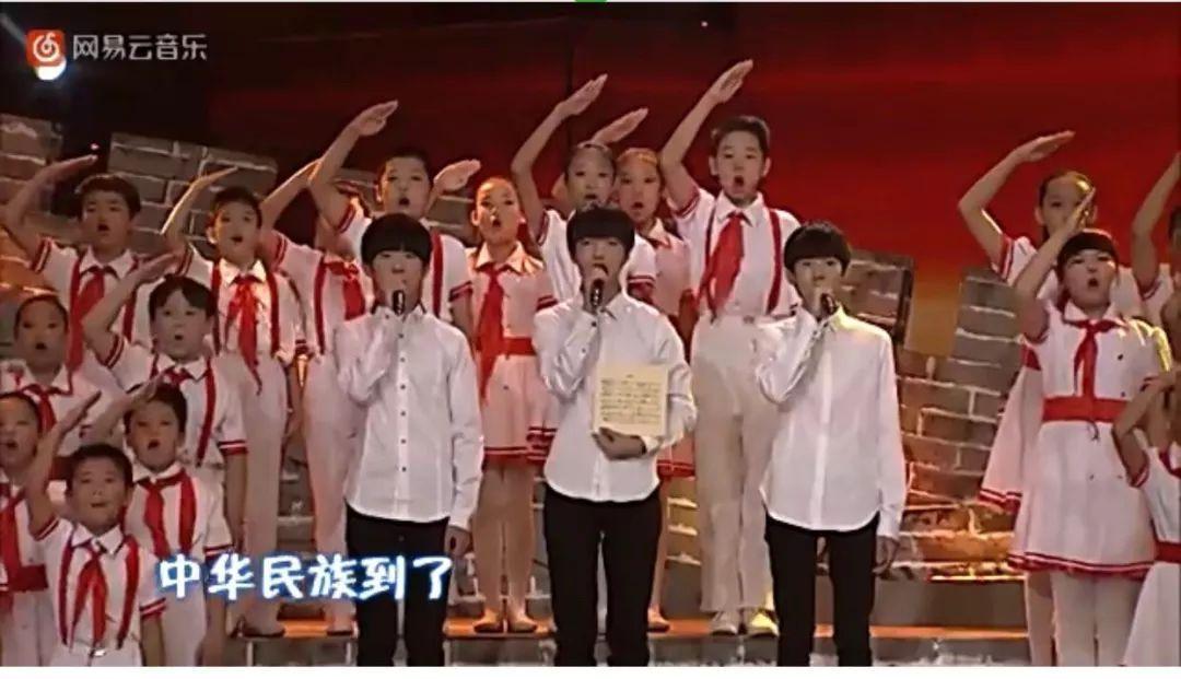 辽篮主场,一群 神秘嘉宾 将领唱国歌 身份大有来头